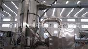 FL-300酶制剂流化床包衣机