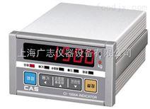 CI-1560A控制器,CI-1560A称重仪,CI-1560A称重终 CI-1500A 系列的特性