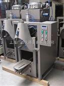气动砂浆包装机,气吹式砂浆打包机技术行业L先