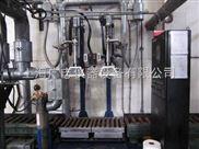 化工液体称重灌装机 200L液体灌装设备