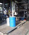 200升包装机,液体计量灌装机 德国进口品质