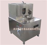 大米玉米膨化機
