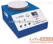 茶叶筛分机,精致耐用-数显茶叶筛分机-领衔参数