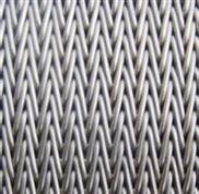 不锈钢冷却网带
