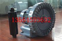 与鑫单相高压风机.单相漩涡气泵