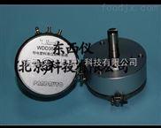 角度传感器.. wi84061