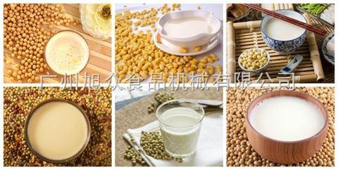 广州电动石磨豆浆机,石磨豆浆机多少钱一台