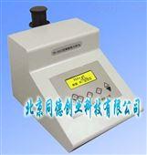 特价磷酸根测定仪磷酸根检测仪