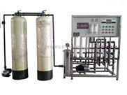 供應山泉水設備,礦泉水灌裝設備