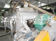 JYG-生活污泥脫水干化設備