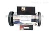 MRN-02MRN-02 汽车扭矩传感器 螺丝拧紧力测试系统