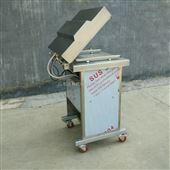 鲜玉米真空包装机糯米真空包装机米砖真空包装机