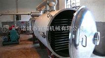 大型真空冻干机设备
