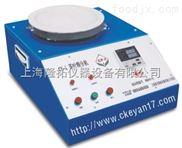 茶叶筛分机、CF-1台式茶叶筛分仪
