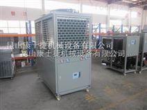 食品反应釜用冷却机