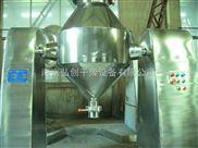 SZG系列磷酸钒锂混合干燥机