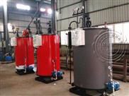 供應不銹鋼燃油(氣)熱水鍋爐--游泳池熱水供應