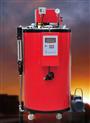 35kg/h燃气蒸汽锅炉全自动液晶显示燃烧器