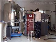 上海诺诚药业纯水85度杀菌不锈钢电热水锅炉