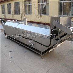 HDSJ-3000巴氏杀菌冷却线