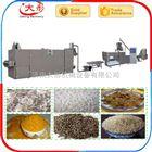 自热米饭大米生产设备价格厂家报价