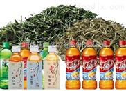 沃迪装备:专业提供茶叶加工设备/茶饮料生产线