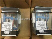原装进口 DOLD多德0018316模块继电器 价优