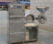 长期热销 30B-X除尘万能粉碎机 多功能小型饲料粉碎机