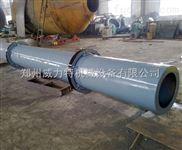 铁粉烘干机设备_压球机生产线辅助设备-郑州威力特成型设备