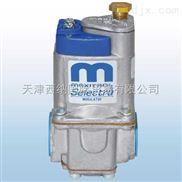 西纳进口美国MAXITROL气体过滤器