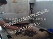 供应香菇烘干机,食用菌微波干燥杀虫设备