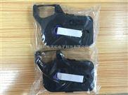 TP-L09W硕方防水标签TP66i线管印字机贴纸