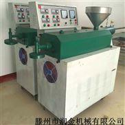 厂家直销做纯红薯粉条粉丝的机器