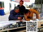 XGJ-Z-3型威海牡蛎分拣机厂家直销
