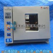 上海101Y-4型远红外鼓风干燥箱参数详情/保修三年/报价/售后服务