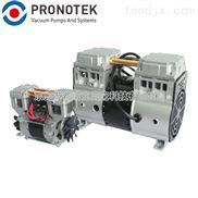 普诺克微型压缩机真空泵