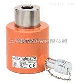 Holmatro液压提升缸