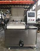 厂家直销双色曲奇蛋糕机 双色曲奇饼干机 定制非标曲奇成型设备