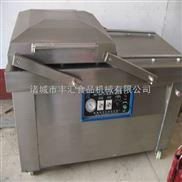 茶葉真空包裝機豐匯食品機械