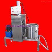 新型腌渍菜压滤机|大洋牌水果榨汁设备