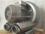 上海供应西门子漩涡风机 环形式高压真空泵