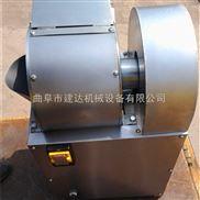 多功能切丝机切片机工作效率 土豆切丝机报价