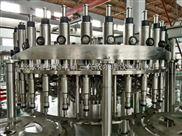 CGF-厂家直销全自动纯净水生产线设备
