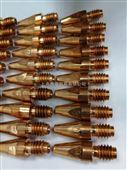 德国福尼斯焊机 44.0350.2493  fronius