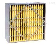 TNS-梅州耐高温过滤器-梅州活性炭过滤器厂家