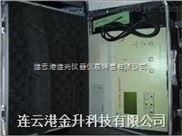 桂林土壤养分检测仪TPY-6带打印机