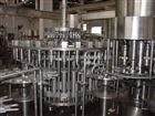 RXGGF32-32-24-24-6型颗粒灌装机-10000瓶/小时