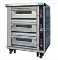 哪个品牌的烤箱好—新麦烤箱价格