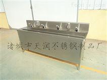 平臺式鹽水注射機上海南寧北京福建涪陵成都