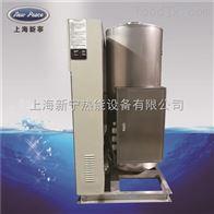 CNP-250D2500平方工厂采暖用电热水锅炉